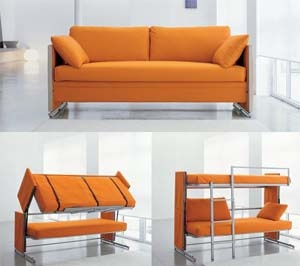 awesome futons | Roselawnlutheran