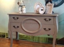 Charmaie chest of drawers - French furniture style by Coco Home Style #coco4uk #interiors #london