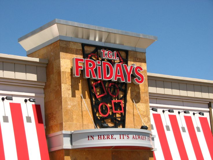 TGI Fridays Coupons http://tastycoupons.net/tgi-fridays-coupons-2013/ >> TGI Fridays Coupons 2013 --> http://tastycoupons.net/tgi-fridays-coupons-2013/