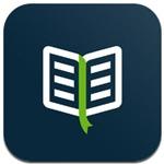"""Обзор приложений для iPad, которые обеспечивают """"коллективное чтение"""" книг: организация общей библиотеки, ревью, совместное чтение и обсуждение."""