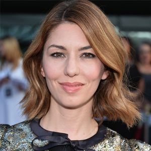 Find Out What Sofia Coppola, Derek Fisher, And Be... | ClickHole