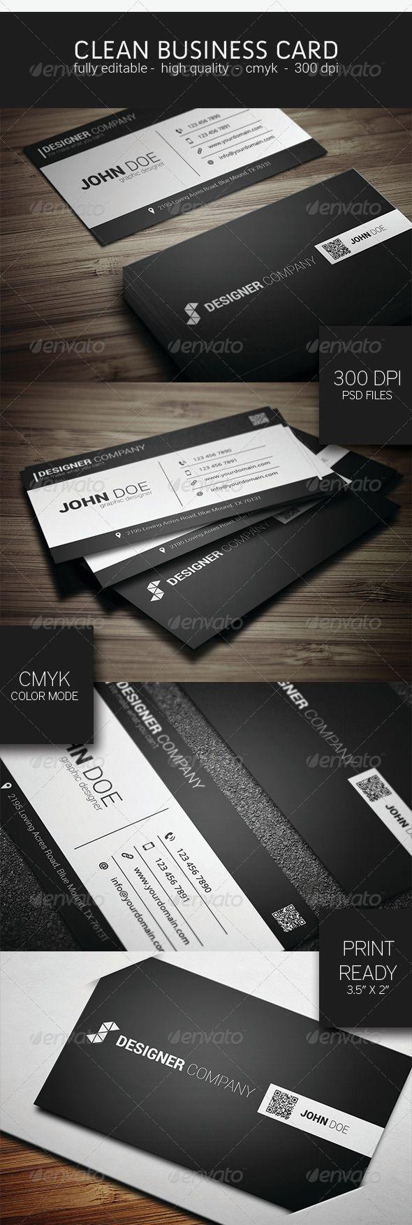Famous Analrapist Business Card Images - Business Card Ideas ...
