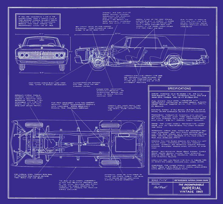 Hl Hunley Confederate Submarine Blueprint Art Print Art Print by - new blueprint sites css