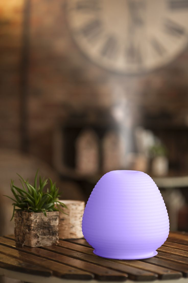 Aria glass aroma diffuser  #madebyzen #aromatherapy #essentialoils #natural #health #beauty #aromadiffusers #homefragrance