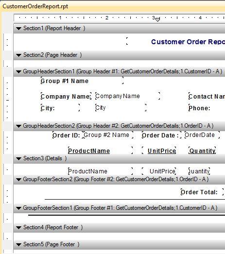 12 best 204 Professional Judgment images on Pinterest Students - selective service registration form