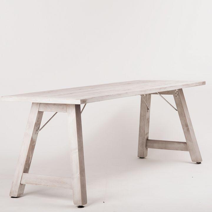 Tisch Klappbar Outdoor 30183 In 2020 Tisch Klappbarer Tisch