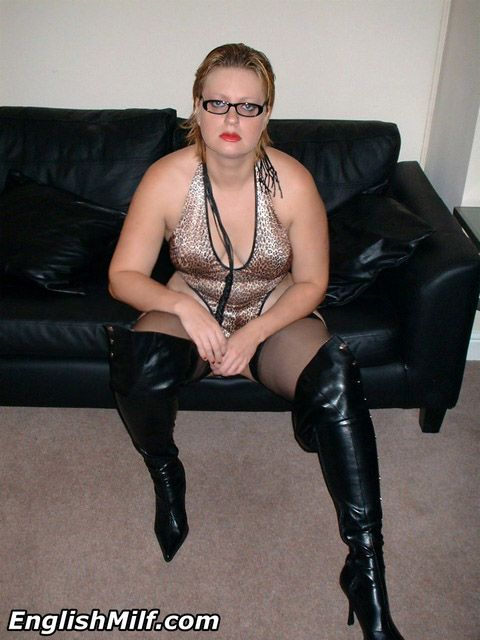 sexdating norge strapon femdom