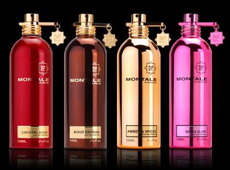 Montale  http://www.aoro.ro/montale/