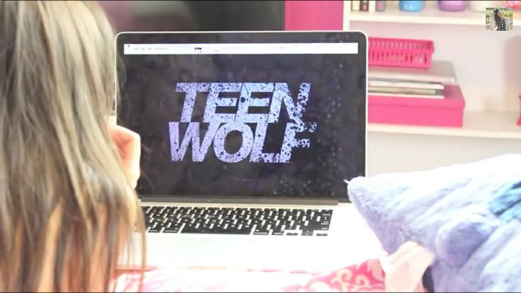 Teen Wolf Tag 🐺 + postavljajte ličnosti za kiss, marry, kill
