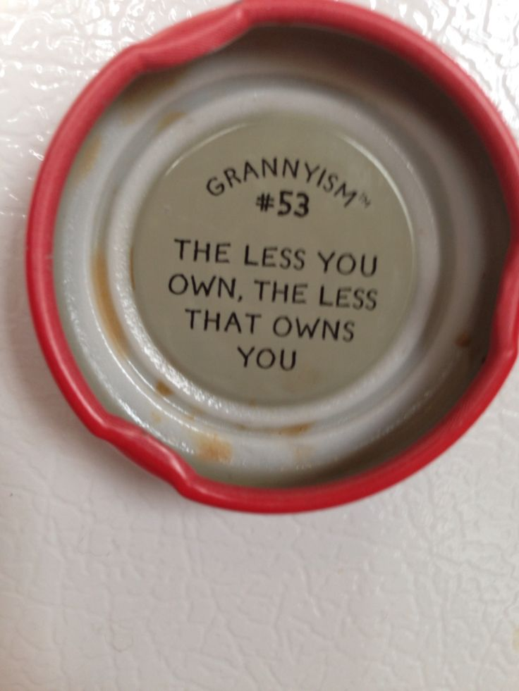 Good quote. From Sweet leaf tea quotes.