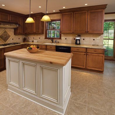 How can you find a good certified kitchen designer in Texas?