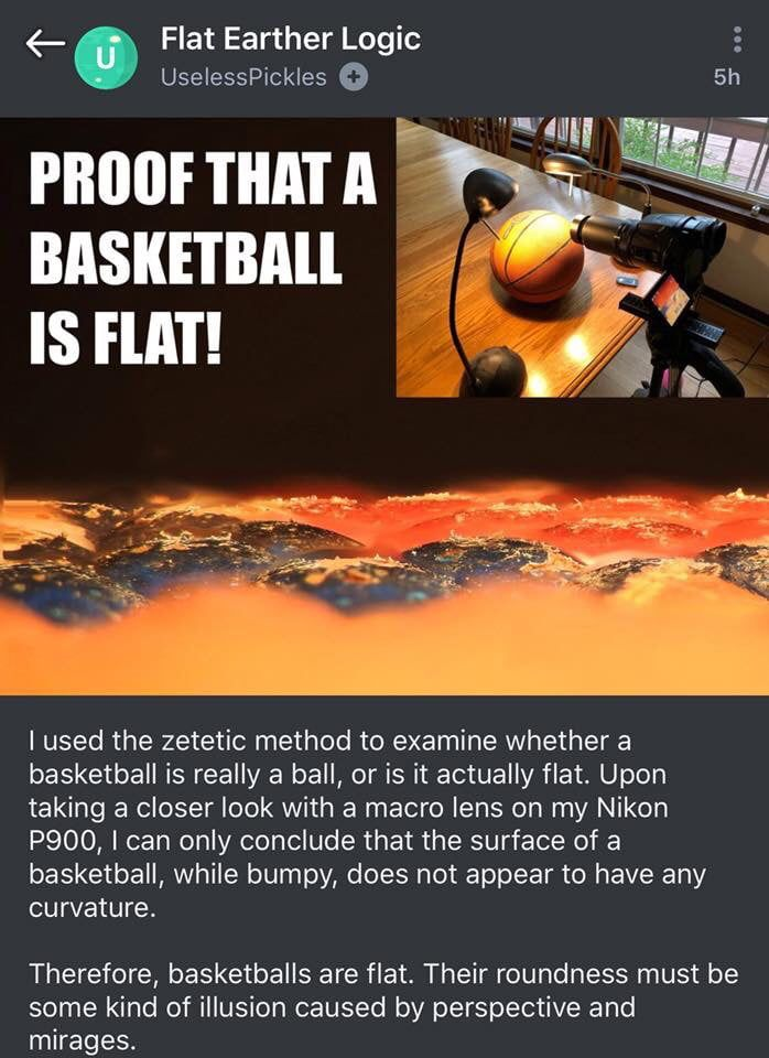 Lol The Sarcasm Is Real Epic Fails Funny Flat Earth Epic Fail Pictures