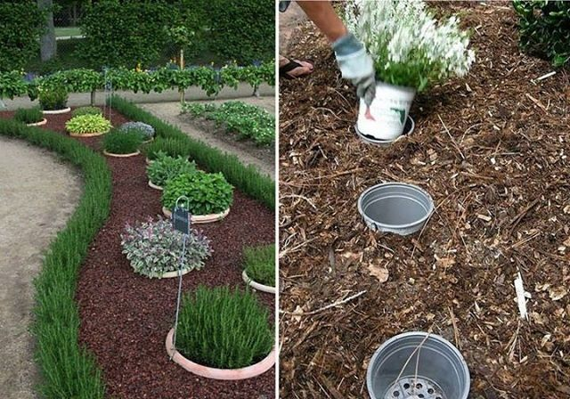 Die 194 besten Bilder zu Garten/Balkon/draußen auf Pinterest Deko