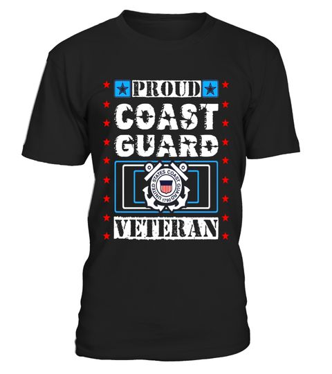 """# Proud Coast Guard Veteran Tshirt .  Special Offer, not available in shops      Comes in a variety of styles and colours      Buy yours now before it is too late!      Secured payment via Visa / Mastercard / Amex / PayPal      How to place an order            Choose the model from the drop-down menu      Click on """"Buy it now""""      Choose the size and the quantity      Add your delivery address and bank details      And that's it!      Tags: Proud Coast Guard Veteran Tshirt, erfect T-shirt…"""