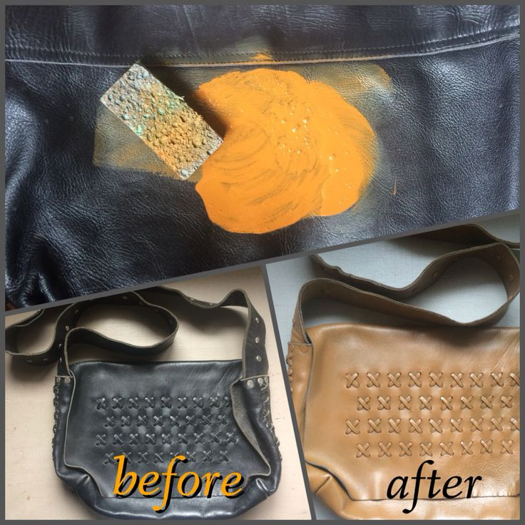 27 best Restore \'n Recolor images on Pinterest | Restore ...
