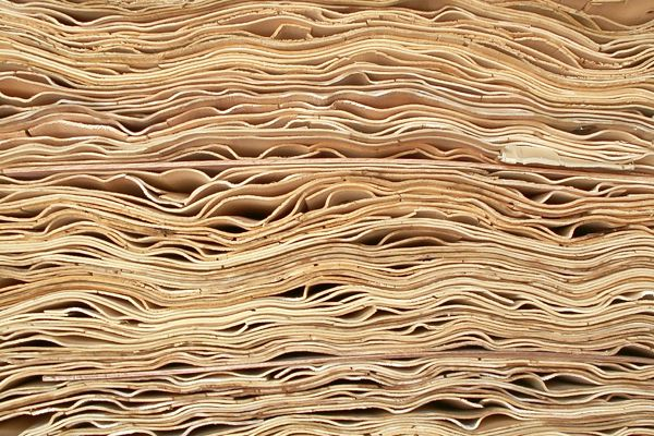 plywood sheets / inspirations / puddingfield.com