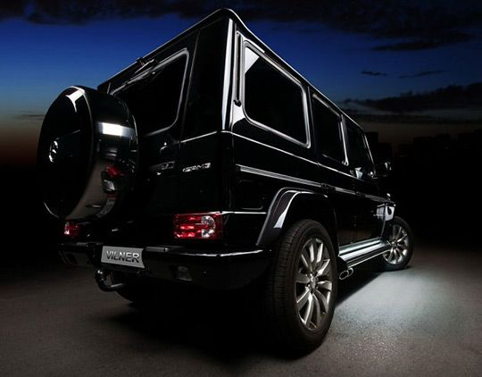 mercedes-g-class-amg-vilner-interiors-4