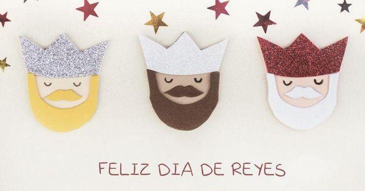 ¿Te faltan regalos o detalles? ¡Corre! Ideas de Reyes de niños de 2 a 4 años