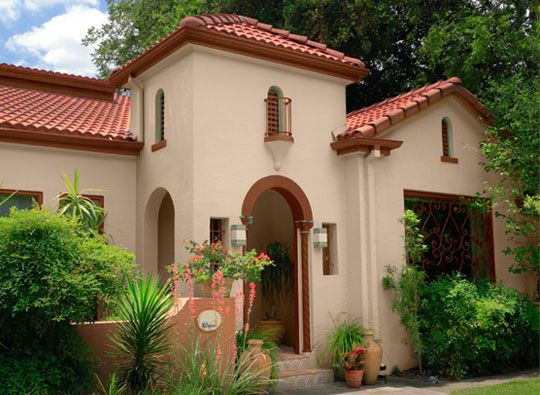 Fresh 30 Best Spanish Mission Home Styles Images On Pinterest Pr15