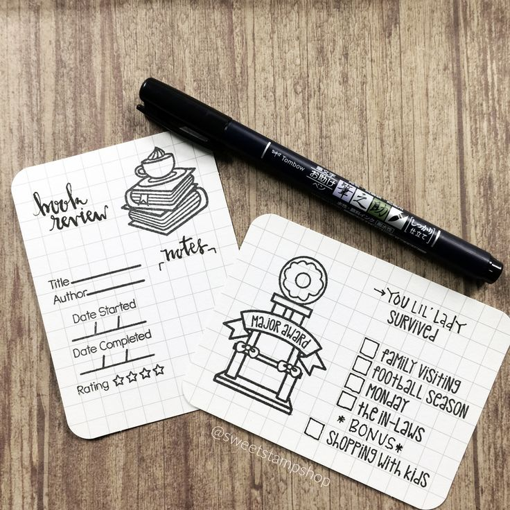 Nicole Rixon of Sweet Stamp Shop combines stamping + Tombow USA products for a fun bookmark #sssbookclub #ssssmallvictories