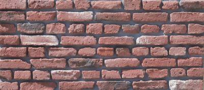 Kültür Tuğlası Duvar Dekorasyon VT3006, Kültür taşı, kaplama tuğlası, stone duvar kaplama, taş tuğla duvar kaplama, duvar kaplama taşı, duvar taşı kaplama, dekoratif taş duvar kaplama, tuğla görünümlü duvar kaplama, dekoratif tuğla, taş duvar kaplama fiyatları, duvar tuğla, dekoratif duvar taşları, duvar taşları fiyatları, duvar taş döşeme