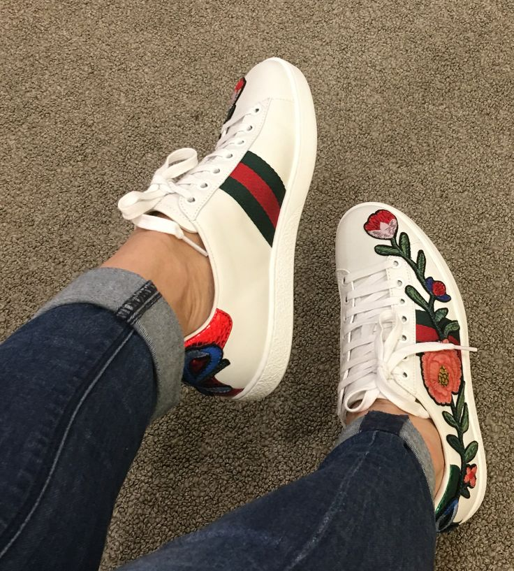 Gucci Shoes - Tap the Link Now to Shop Hair Products, Beauty Products and Kitchen Gadgets Online at Great Savings and Free Shipping!! https://getit-4me.com/