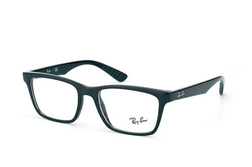 Rame pentru ochelari de vedere Ray-Ban | Ray-Ban Eyewear