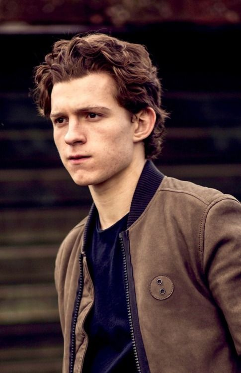 tom holland   Tumblr   Holland   Pinterest   Tom holland  Holland     tom holland   Tumblr