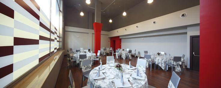 Hotel AXIS VIGO-Bodas en Vigo - Weddings Hotel Vigo city #hotel #viajes #solteros #singles #bodas #empresas #gimnasio
