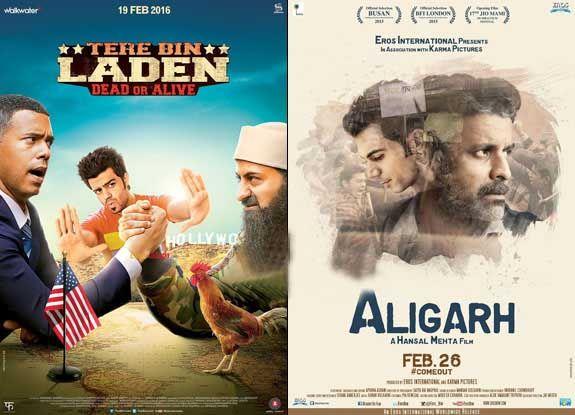Tere Bin Laden – Dead Or Alive
