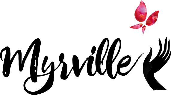 Myrville