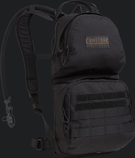 CamelBak   M.U.L.E Hydration Pack - Why hello backpack Lexi could get me...: Hello Backpacks, Backpacks Lexie, Camelbak Packs, Hydration Packs