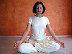 Kundalini yoga madrid, clases yoga, meditacion, relajacion