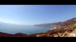 carlosmaVIDEOS! - YouTube