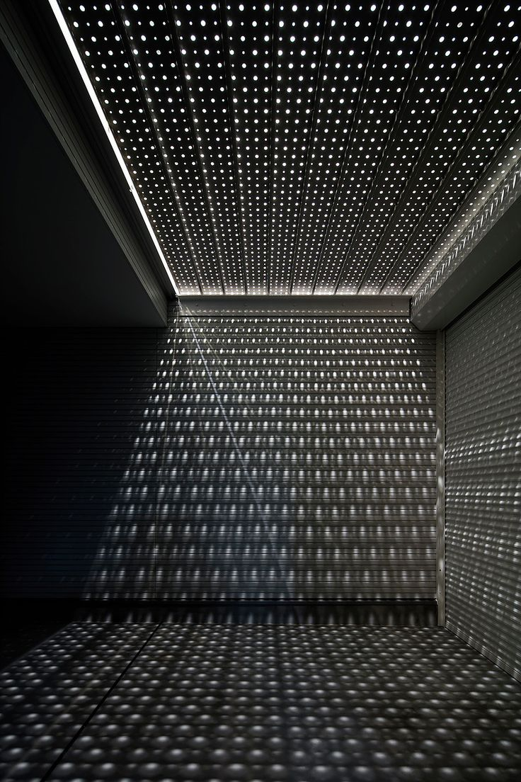 25 best ideas about architectural lighting design on pinterest interior lighting interior for Lighting architectural interiors