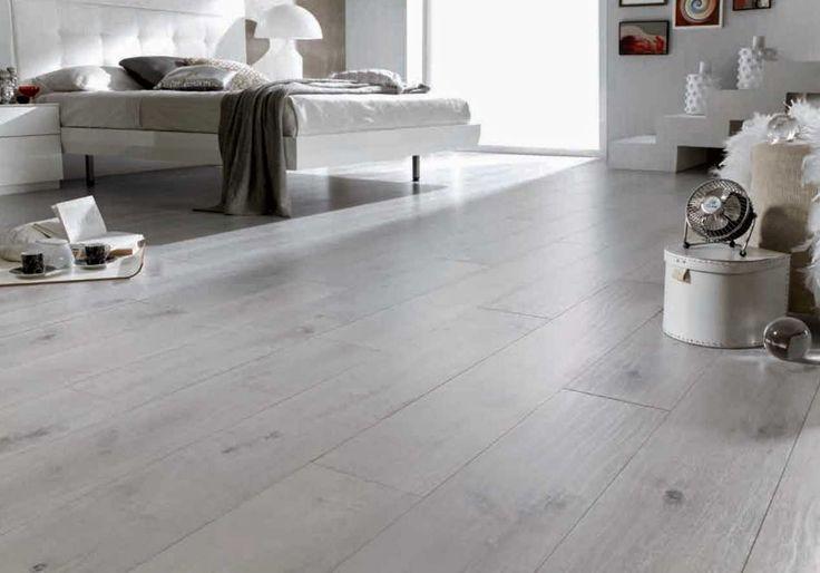 pisos parquet gris - Buscar con Google                                                                                                                                                      Más