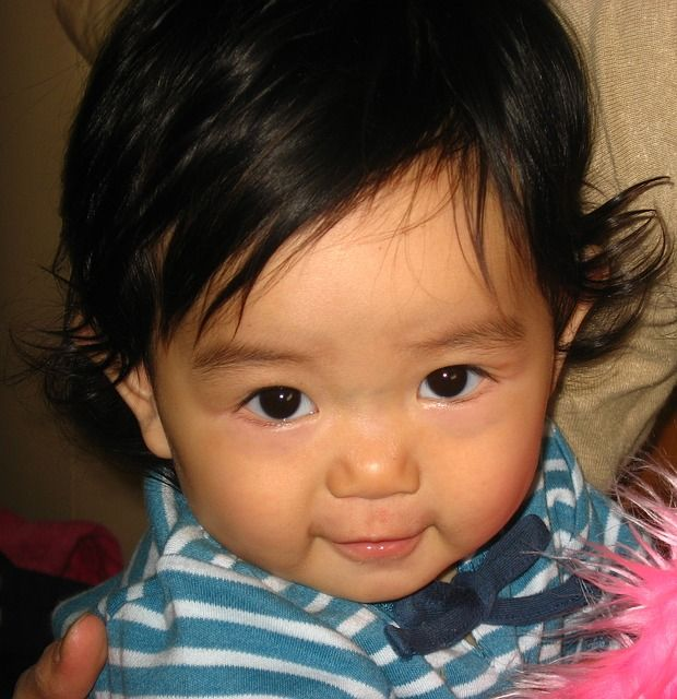 99 Cute Japanese Girl Names - Our list of stunning Japanese names for girls.
