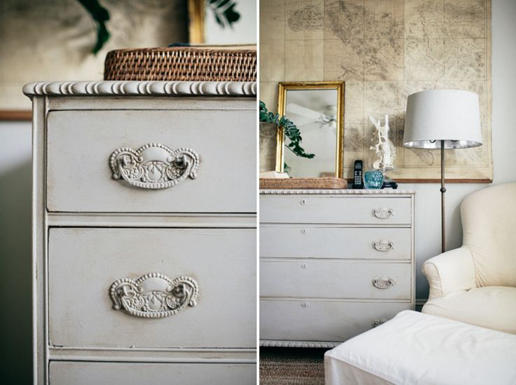 andrea hubbell photography - blog - living space | abby kasonik and roderickcoles