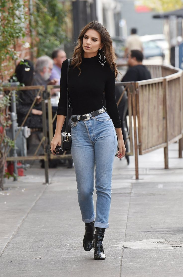 95 Best Daily Outfit Inspiration Images On Pinterest