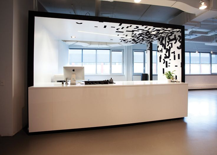 1000 images about lobbies and receptions on pinterest for Ikea oficinas centrales