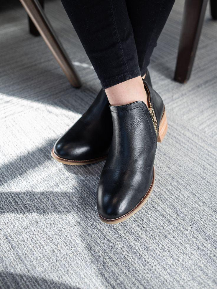Gravity 2.0 Safety Shoe Steel toe safety shoes, Safety
