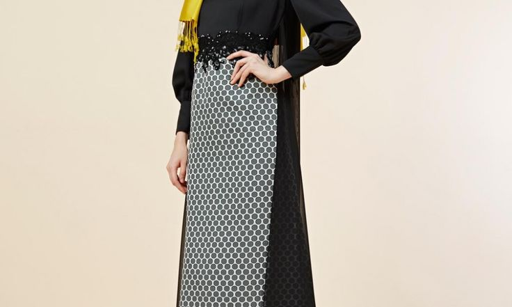 Kayra Abiye Elbise Modelleri 2015