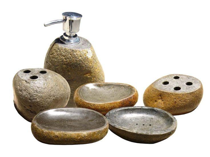 stone bathroom set buy bathroom setbathroom accessories product on alibabacom