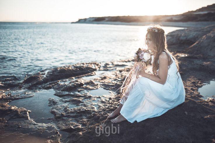 2kare1ask - En İyi Konak Düğün Fotoğrafçıları gigbi'de