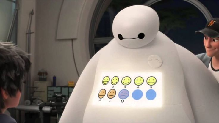 25+ best ideas about Baymax on Pinterest