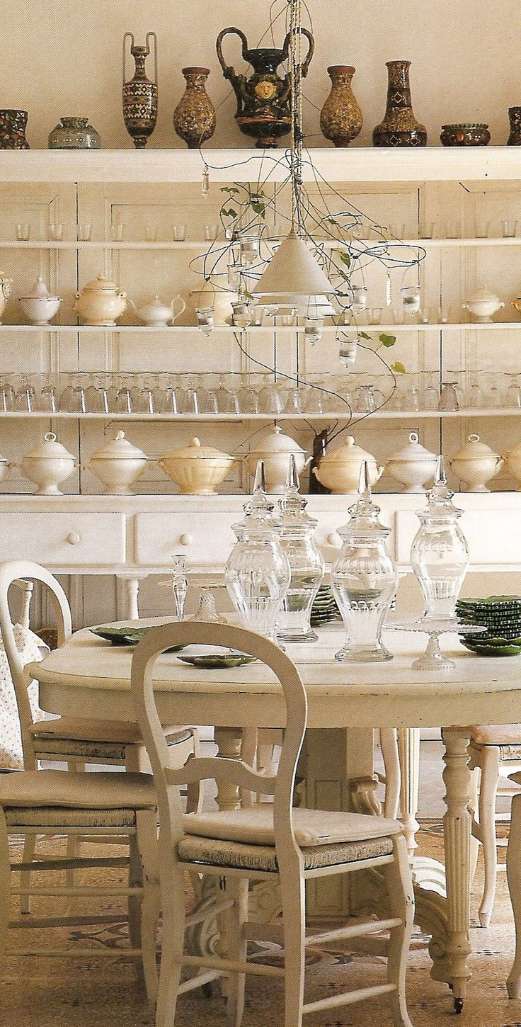 Dining Room And Kitchen 17 Best Images About Decor Dining Room Kitchen On Pinterest