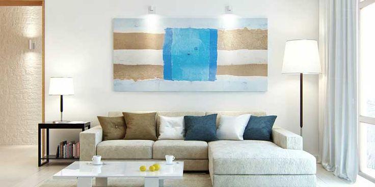 Ev boyama için ideal bir renk olan kumsal rengi boya, kumsal beji rengi olarak da bilinmektedir. En çok bilinen marka Dyo renk kartelasının içerisindeki renk