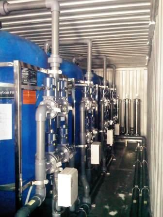 Industrial Water Filtration Systems | Products | Reverse Osmosis Water Systems RO Water In South Africa Water Treatment Household Water Purification Companies In South Africa Water Treatment Plant South Drinking Domestic Water Purificatiom Process. Eskom filtration unit. Media filtration Vessel.