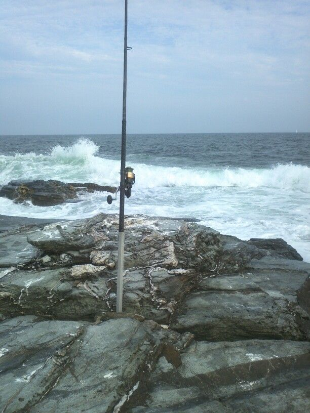 1000 images about surf fishing on pinterest surf surf for Saltwater fishing basics