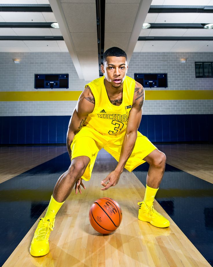 Trey Burke - the one that got away